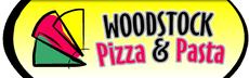 Woodstock Pizza & Pasta